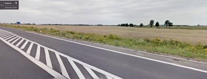 Sprzedam działkę inwestycyjną - Domasław - Kobierzyce