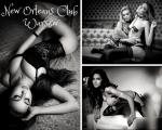 Ночной клуб Варшава - New Orleans