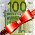 HYDRAULIK Holandia Niemcy 2300 netto+GRATIS Nocleg albo 3000 € netto