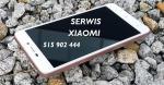 Wymiana XIAOMI REDMI 4X 5A 4 3 ekran LCD dotyk szybka dig