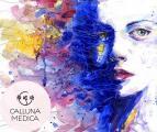 Maseczki z biocelulozy – Calluna Medica