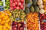Pakowacz warzyw i owoców - również dla par!